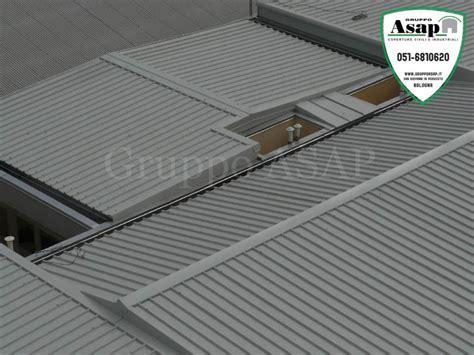 copertura capannoni industriali coperture industriali asap