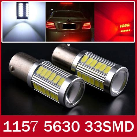 Cahaya Kuning Smd 5730 Bright Waterproof Led Light Module 282 best external lights images on cars car