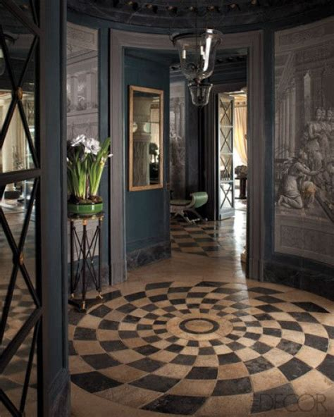 Unique Foyer Ideas by 1000 Ideas About Entrance Decor On