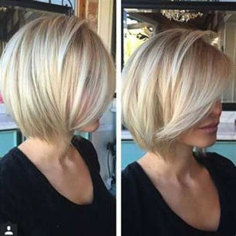 love this cut hair pinterest blonde bobs blondes 30 best bob cuts 2015 2016 bob hairstyles 2015 short