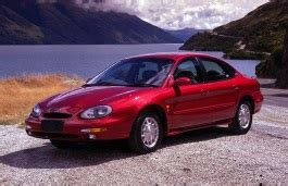 2002 ford taurus tire size ford taurus specs of wheel sizes tires pcd offset and
