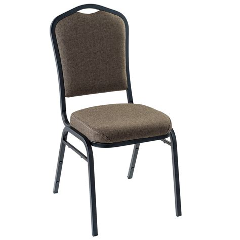 armchair nation multiples of 2 chairs national public seating 9378 bt