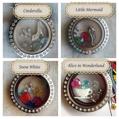 Origami Owl Small Locket - best 25 origami owl lockets ideas on origami