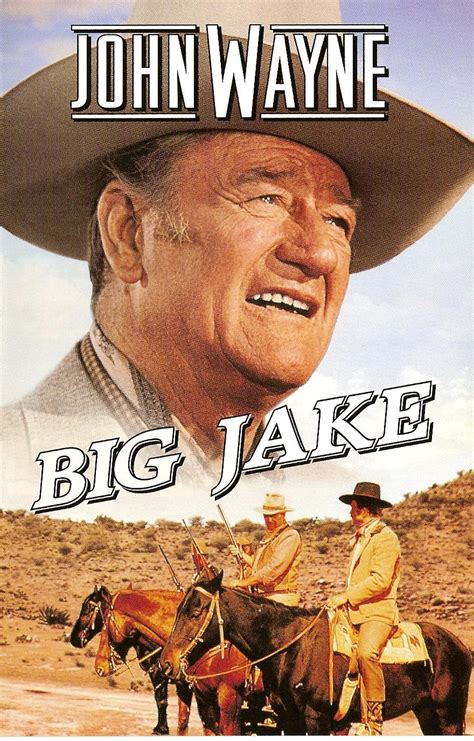 big jake big jake cin 233 sanctuary