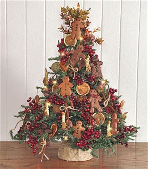 orange smell christmas tree mini tree for the kitchen decorate with gingerbread dried orange slices cinnamon sticks