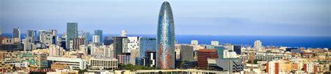 barcelona point of interest points of interest hcc hotels barcelona official website