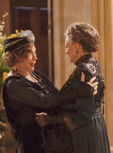 shirley trailer legendado foto de shirley maclaine foto maggie smith shirley