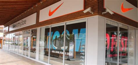 Nike Outlet Gift Card - nike premier outlet
