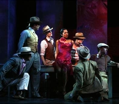 hairstyles for havana guys and dolls 17 best images about guys and dolls costume and hair