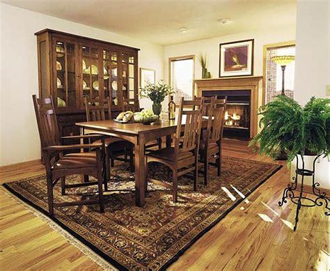 Stickley Dining Room Furniture For Sale Stickley Dining Room Furniture For Sale Stunning Stickley Dining Room Arts U0026 Crafts