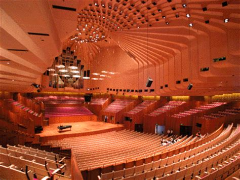 concert hall opera house seating plan images and places pictures and info sydney opera house concert hall seating plan