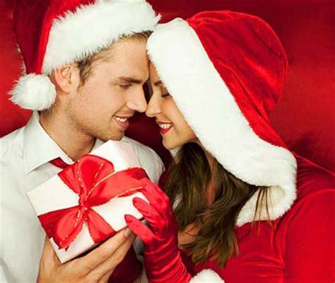 amazing christmas gift ideas for couples christmas