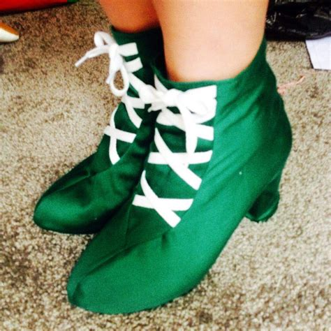 diy shoe covers diy shoe covers diy do it your self