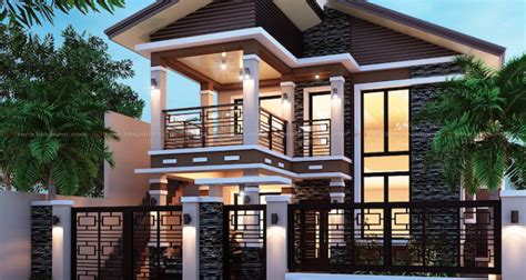 house design with rooftop philippines even love could be start with a house floor plan with roof deck in design a house