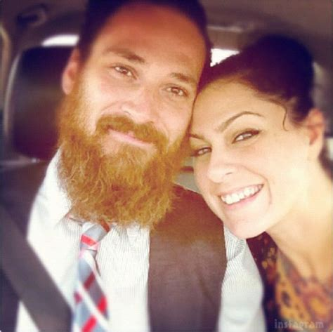 danielle from american pickers her children danielle colby is married and her husband is someone you