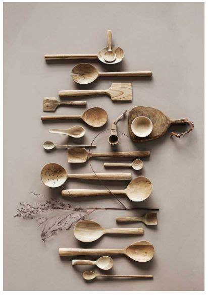 decorare le pareti decorare le pareti con il fai da te 15 idee che vi