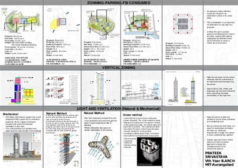 Taipei 101 Floor Plan by Apartment Building Design Plans 8 Best Free Home