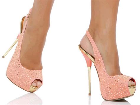 womens special occasion shoesall for fashion design