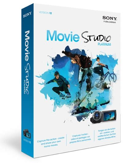 film gratis zei egiptului sony movie studio platinum 12 multilenguaje espa 209 ol