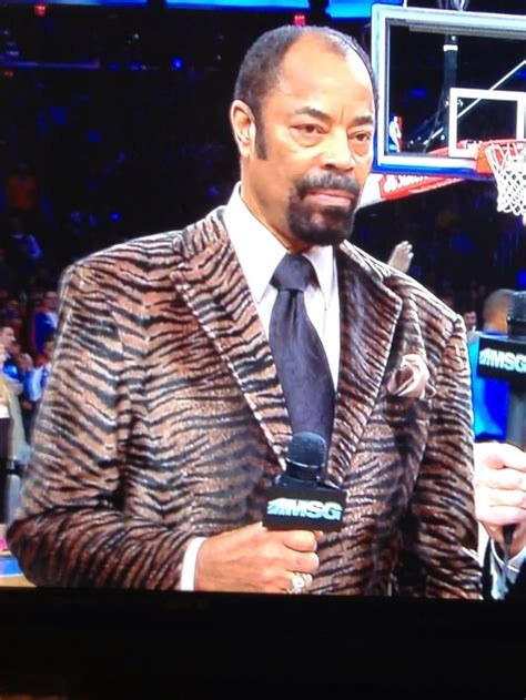 russell westbrook  clyde frazier combine  fashion