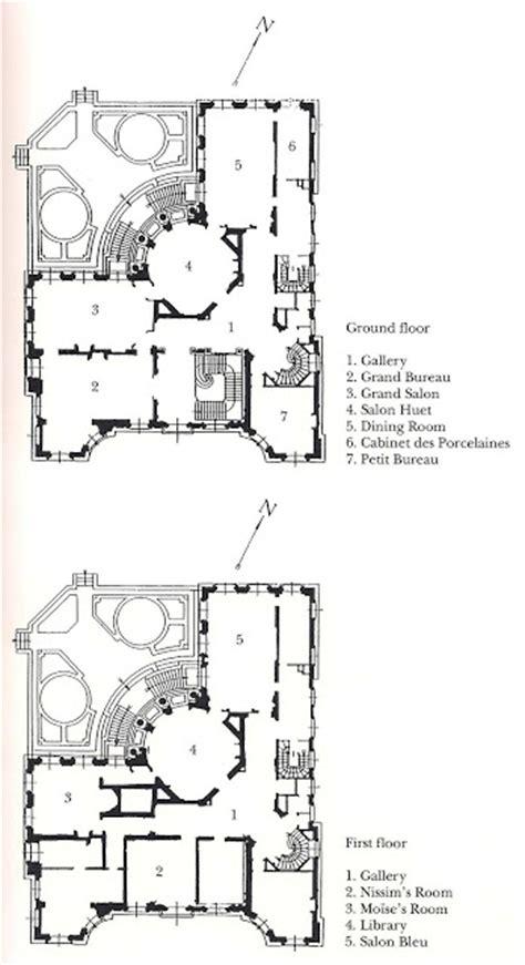 hearst castle floor plan hearst castle san simeon floorplan 2nd floor google