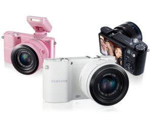 Kamera Samsung Nx1000 Di Malaysia samsung nx1000 price in malaysia specs technave