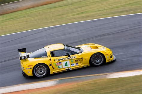 corvette c6r for sale auction results and data for 2005 chevrolet corvette c6r