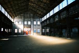 find a property for sale office warehouse retail for