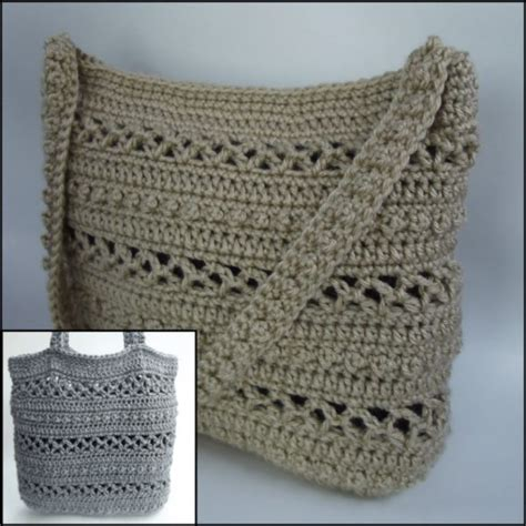 pattern image for sale beads and diamonds purse crochet pattern for sale