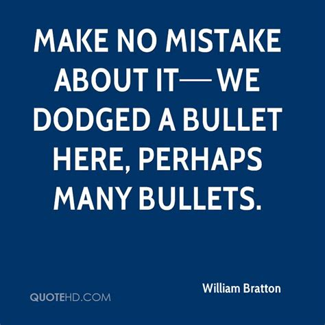 bullets quotes quotesgram