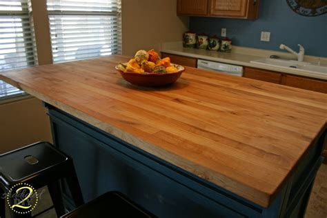 butcher build how to build your own butcher block addicted 2 diy