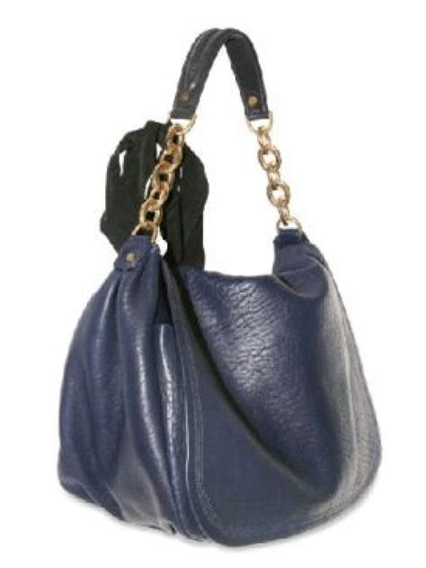 Websnob Bags Of And Fashion by Websnob Archives The Fashion Bomb