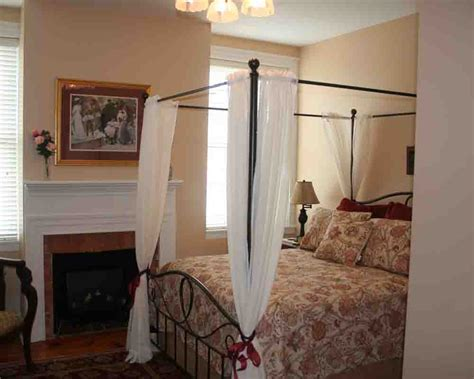 gettysburg pa bed and breakfast the swope manor bed breakfast gettysburg pa lodging