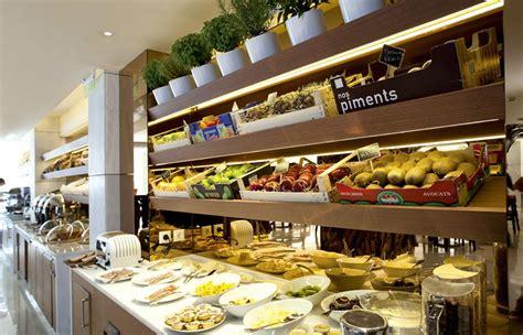 luxury breakfast buffet google search breakfast