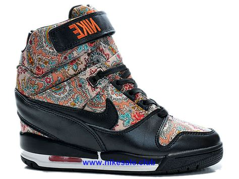 liberty shoes for nike air revolution sky hi liberty shoes for 180 s