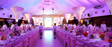 married   philippines  blue leaf venues