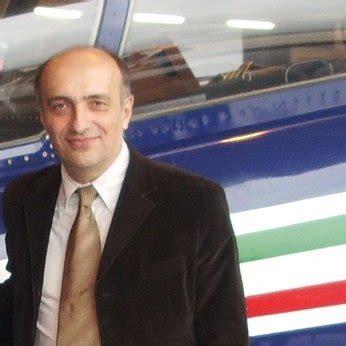 persiani editore eventi gruppo persiani editore