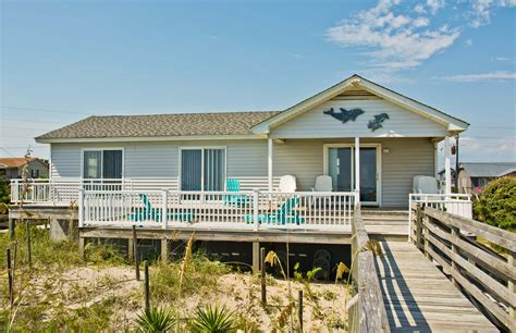 emerald isle beach house rentals crystal coast rentals emerald isle rentals emerald sands 3 bedroom oceanfront