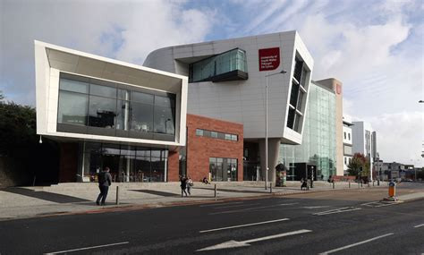 Of Wales Cardiff Mba by Education The Celebrated Of South Wales