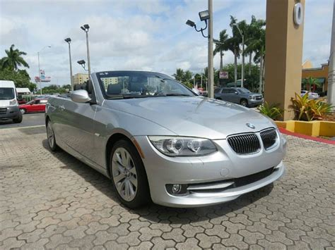 2012 bmw 328i coupe for sale 2012 bmw 328i coupe for sale savings from 13 972
