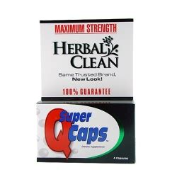 How To Use Assure Detox To Pass A Test by Herbal Clean Caps Best 4 Test