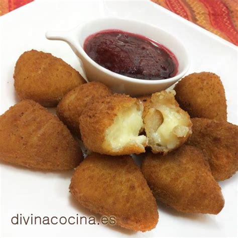 divina cocina recetas queso frito 187 divina cocinarecetas f 225 ciles cocina