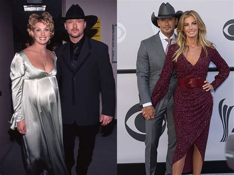 Tim Mcgraw And Faith Hill Greatest Story by 17 Best Ideas About Tim Mcgraw Faith Hill On