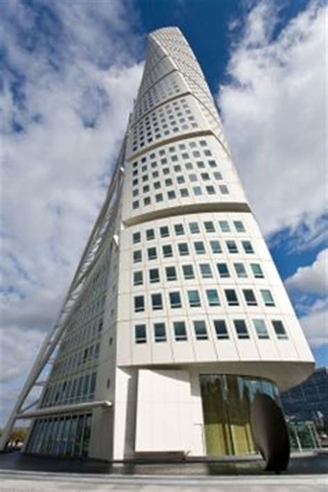 architecture buildings on towers zaha hadid and mixed use