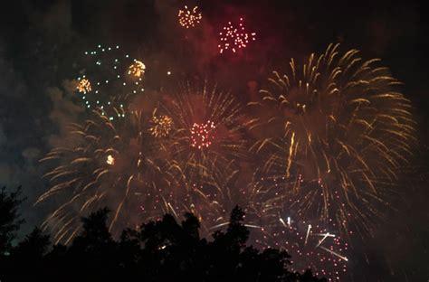 hong kong new year fireworks 2015 hong kong new year 2015 fireworks bluebalu living in