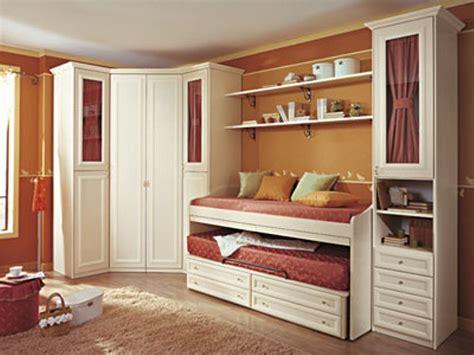 cabina armadio classica cameretta giada classica con cabina armadio e doppio letto