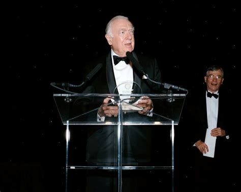 50 years ago today walter cronkite signed on tvnewser walter cronkite sign off parone