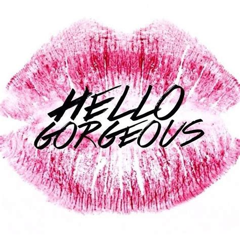 Obsession Nicky Hearts Pink And Black by Hello Gorgeous Growing A Business
