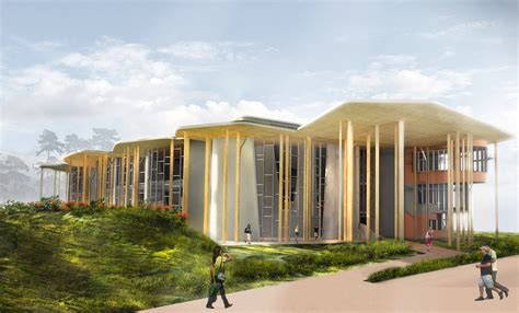 architect designers soheil abedian school of architecture 6