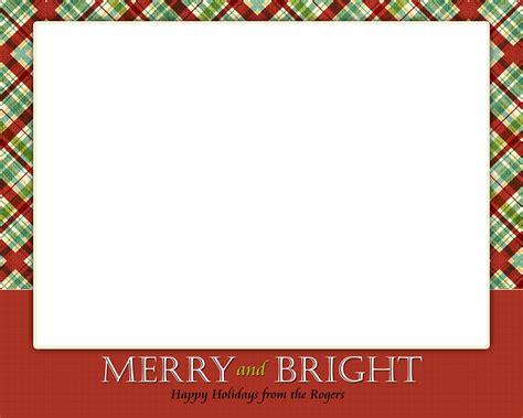 cartoon snow christmas card design template vector illustrator ai